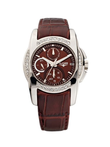 ELYSEE Ladies Watch Ephira 33022