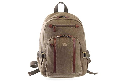 troop-cotton-classic-backpack-brown