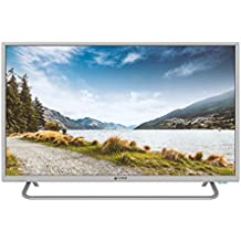 LED GRUNKEL 32 LED-320 HB Smart TV TDT2 Blanco