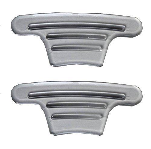 gel-di-silicone-auto-adesivo-tallone-rivestimento-schermi-impugnature-di-tacco-trasparente