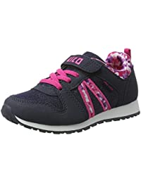 Lico Rosalie Vs, Sneakers Basses Fille