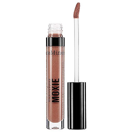 bare-escentuals-marvelous-moxie-lipgloss-risk-taker-by-bare-escentuals
