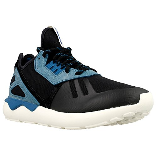 Adidas Tubular Runner Schwarz / Braun 11 Laufende Athletisch B35641 Black/Surpet 4EWRkZz8l