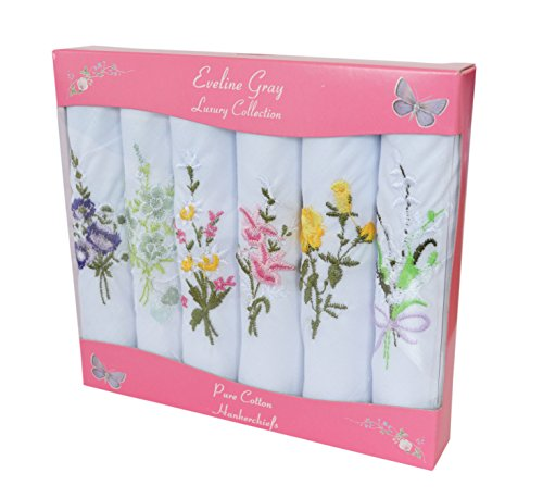 handkerchiefs-panuelos-para-mujer-6-unidades-algodon-diseno-bordado