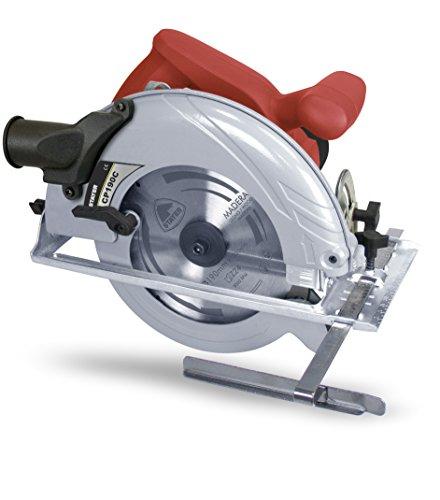 Stayer CP 190C-sierra Kreissägeblatt für Holz - Cp-holz