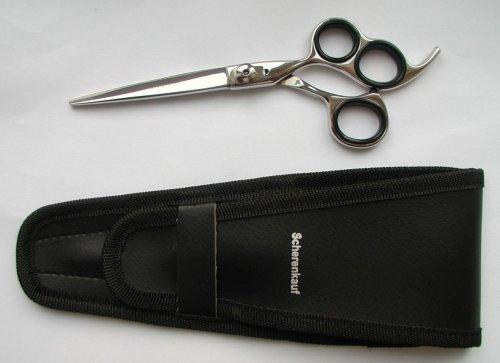 Friseurschere 7