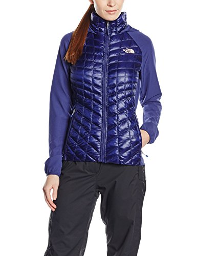 the-north-face-w-thermoball-hybrid-hoodie-eu-sudadera-para-mujer-color-azul-talla-m