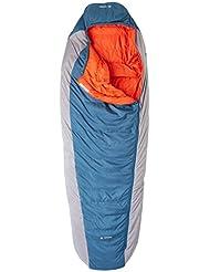 Vaude Cheyenne 500 Schlafsack