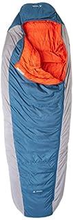 Vaude Cheyenne 500 Unisex Sleeping Bag, Unisex, Cheyenne 500, baltic sea (B01LZJ0VUK)   Amazon Products