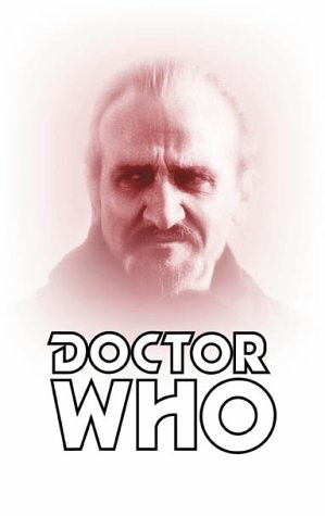 doctor-who-the-master-box-set-vhs