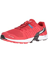 Inov8 Roclite 290 Trail Running Shoes - AW17