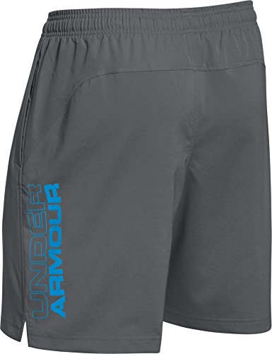 Under-Armour-Mens-Fitness-HIIT-Woven-Shorts