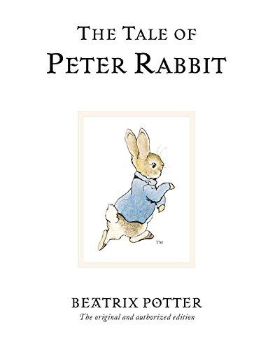 10 Migliori Libri Sui Conigli Per Bambini Ultimo Aggiornamento Aprile 2021 Migliori Opinioni