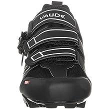 VAUDE Exire Advanced RC Unisex-Erwachsene Radsportschuhe - Rennrad