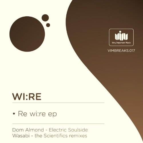 wire-re-wire-ep