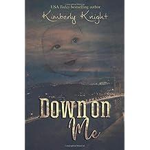 Down on Me (Club 24)