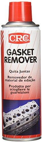 CRC - Poderoso Decapante En Spray De Pinturas, Juntas Y Adhesivos. Gasket Remover De 300 Ml