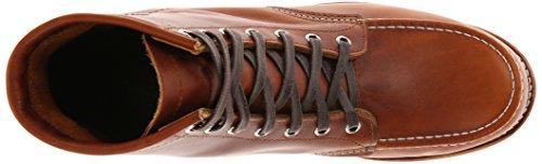 Inch Schnürstiefel Tan Boots Sport Chippewa 1901M22 6 v6axqwE4