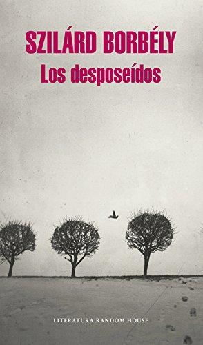 Los desposeídos (Literatura Random House)