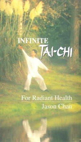 infinite-tai-chi-for-beginners-vhs
