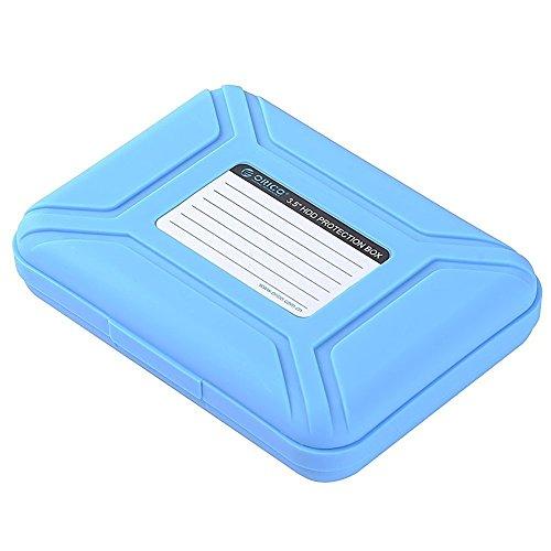 orico-phx-35-35-zoll-schutz-kasten-aufbewahrungstasche-festplatte-schutztasche-fur-35-hdd-ssd-pata-s