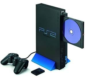 Console Playstation 2 (Premier Modèle )