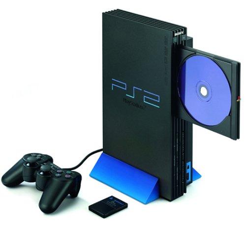 console-playstation-2-premier-modle-