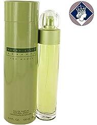 Perry Ellis Reserve 100ml/3.4oz Eau De Parfum Spray Women EDP Perfume Fragrance