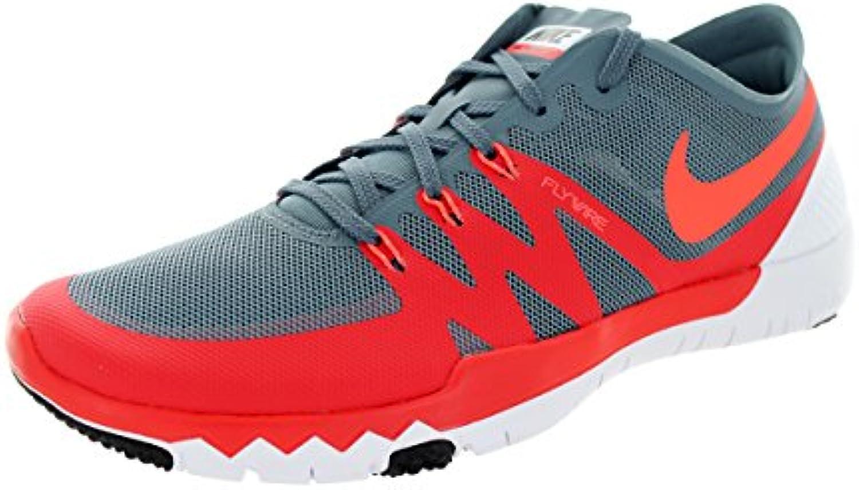 Nike Free Trainer 3.0 V3 Herren Hallenschuhe