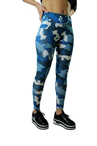 Motiviert Mode Leggings Frauen Workout Leggings Schlank Leggings Polyester Taille Jeggings Frauen Bleistift Hosen Attraktiv Und Langlebig Home