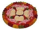 Pizza Erotik for Men Menge:500g