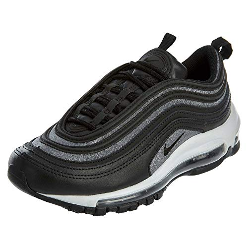 2681f867f3f855 NIKE Women s W Air Max 97 Competition Running Shoes