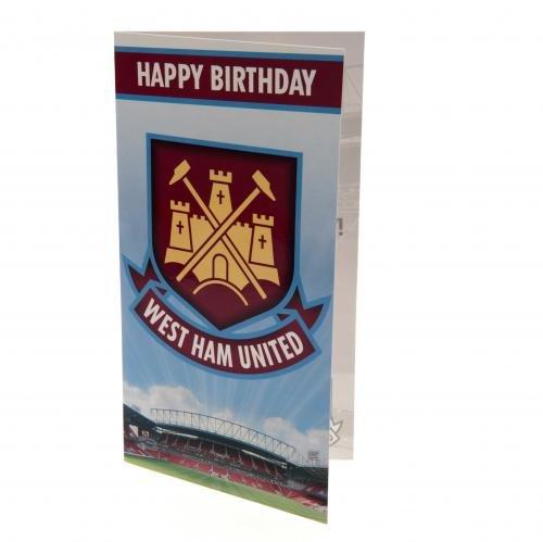 west-ham-united-birthday-card