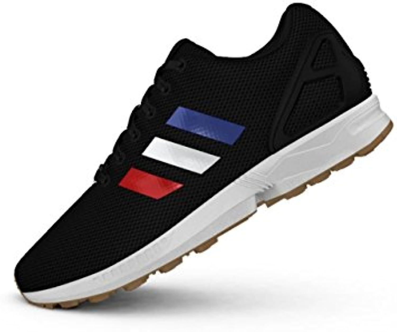 messieurs et mesdames adidas les chaussures de de de course noir, pas si cher le plus 8a1a42