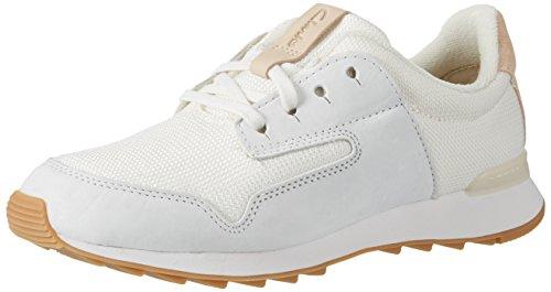 clarks-womens-floura-mix-low-top-sneakers-white-white-combi-375-uk