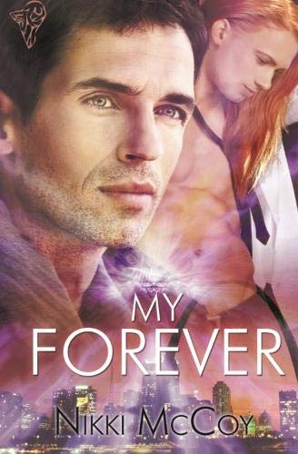 My Forever Cover Image