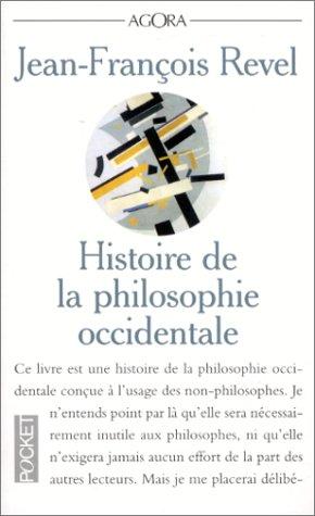histoire-de-la-philosophie-occidentale-de-thales-a-kant
