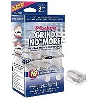Plackers Grind nicht mehr Dental Night Protektoren Mundschutz, buy preisvergleich bei billige-tabletten.eu