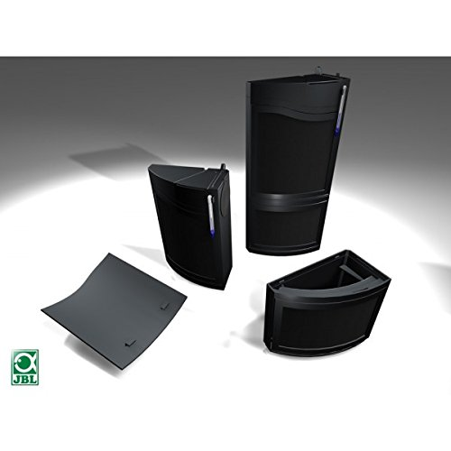 JBL CristalProfi m greenline Filter für Aquarien - 3