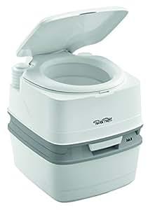Thetford Porta Potti QUBE 165 WC Chimico portatile
