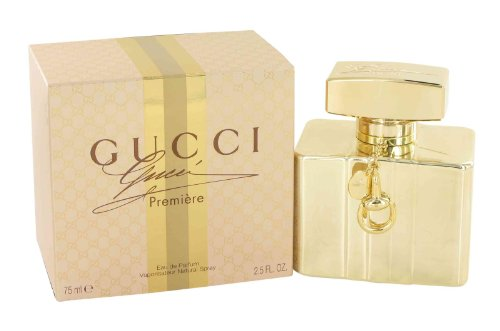 gucci-premiere-by-gucci-eau-de-parfum-fragrance-for-women-75ml