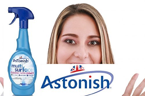 astonish-multi-spray-avec-javel-power