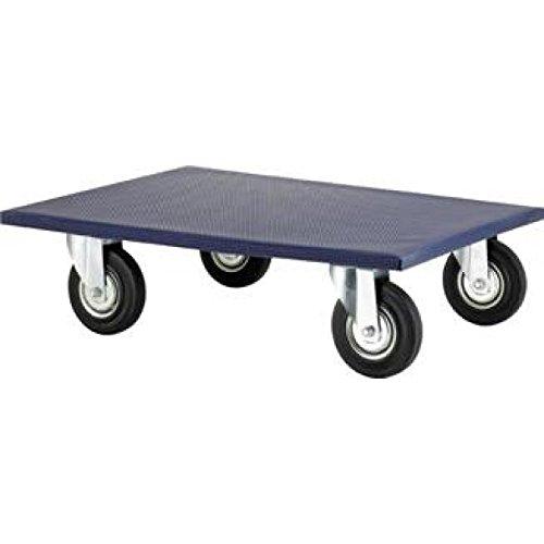 Preisvergleich Produktbild Möbelroller 600x300mm 500 kg Kst.