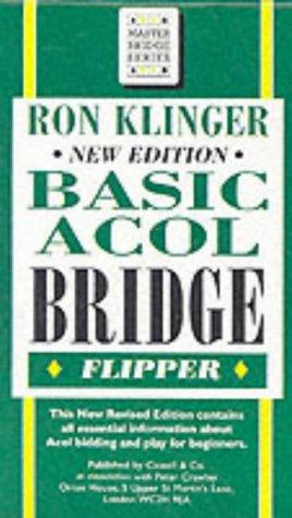 basic-acol-bridge-flipper-master-bridge