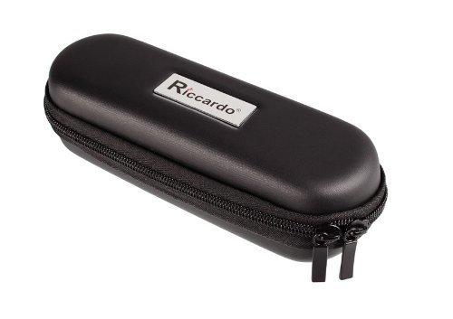 Riccardo Hartschalentasche