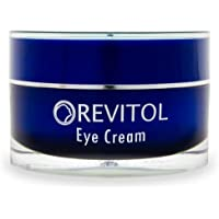 Revitol Eye Cream 15ml [Misc.] by Revitol