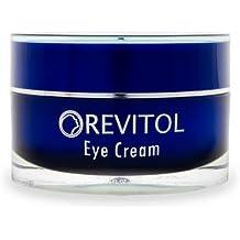 Revitol Eye Cream 15ml [Misc.] by Revitol