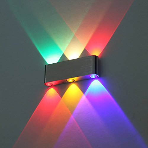 deckey-6w-aluminium-led-wall-lighting-sconce-indoor-up-down-lamp-for-hallway-bedroom-ktv-colorful