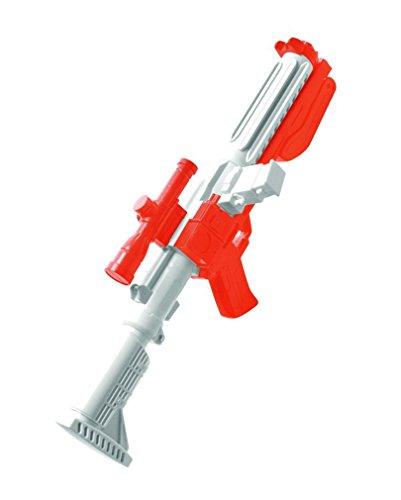 s VII Stormtrooper Blaster (Stormtrooper Kostüme Blaster)