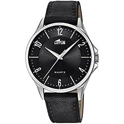 Reloj Lotus Watches para Hombre 18518/4